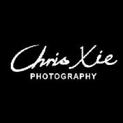 Chris Xie